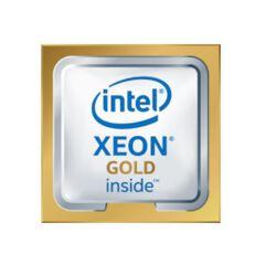 Kit processore Intel Xeon-Gold 5218R
