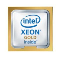 Kit processore Intel Xeon-Gold 6242