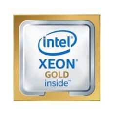 Kit processore Intel Xeon-Gold 5218