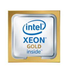 Kit processore Intel Xeon-Gold 6226R