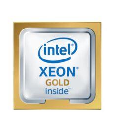 Kit processore Intel Xeon-Gold 6242R