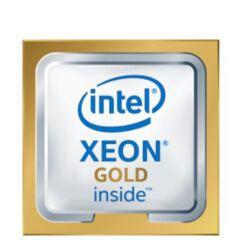 Kit processore Intel Xeon-Gold 6240R (2,4 GHz/24 core/165 W) per HPE ProLiant DL380 Gen10