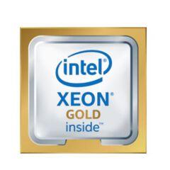 Kit processore Intel Xeon-Gold 6248R (3,0 GHz/24 core/205 W) per HPE ProLiant DL360 Gen10