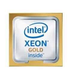 Kit processore Intel Xeon-Gold 6230R (2,1 GHz/26 core/150 W) per HPE ProLiant DL380 Gen10