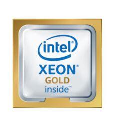 Kit processore Intel Xeon-Gold 6246R (3,4 GHz/16 core/205 W)