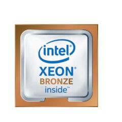 Kit processore Intel Xeon-Bronze 3206R (1,9 GHz/8 core/85 W) per HPE ProLiant ML350 Gen10