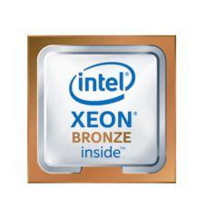 Kit processore Intel Xeon-Bronze 3206R (1,9 GHz/8 core/85 W)