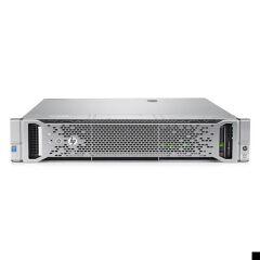 DL380 GEN9 E5-2620V3 REMARKETED