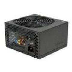 A-RPS1600 Redundant Power System