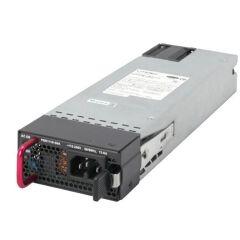 Alimentatore PoE HPE X362 da 1110 W, da 115-240 V CA a 56 V CC