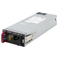 Alimentatore PoE HPE X362 da 720 W, da 100-240 V CA a 56 V CC