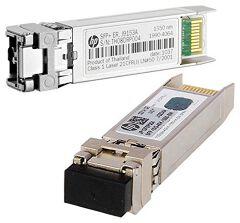 Aruba 10G SFP+ LC LRM 220m OM2 MMF Transceiver