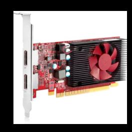 Scheda AMD Radeon R7 430 2GB con 2x DisplayPort