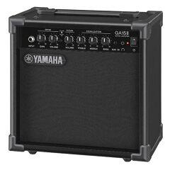 Amplificatore per Chitarra GA15II