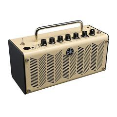 Amplificatore THR5