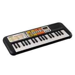 Digital Keyboard PSS-F30