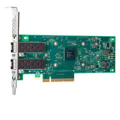 QL41262 PCIe 25Gb 2-port SFP28