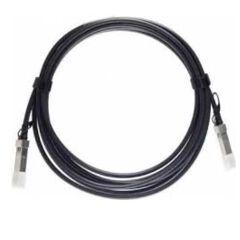 Lenovo 3m Passive 25G SFP28 DAC Cable