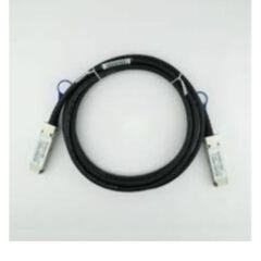 Lenovo 5m Passive 100G QSFP28 DAC Cable
