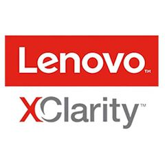 ThinkSystem XClarity Controller Advanced to Enterprise Upgrade