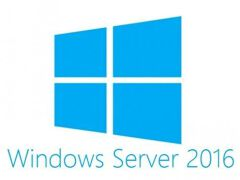WIN SERVER 2019 CAL 5 USER