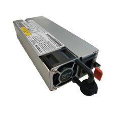 ThinkSystem 750W(230/115V) Platinum Hot-Swap Power Supply