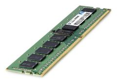 32GB TruDDR4 2666MHz (2Rx4 1.2V) RDIMM