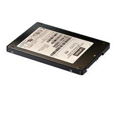 "ThinkSystem 2.5"" PM1645a 800GB Mainstream SAS 12Gb Hot Swap SSD"