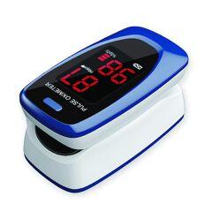 GIMA - Pulsossimetro OXY-2