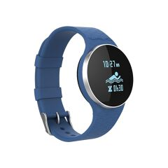 IHEALTH ACTIVITY/SWIM TRACKER