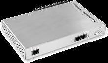 IP1130 Voip Gateway