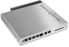 IP6010 VoIP Gateway