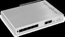 IP811 Voip Gateway