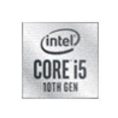 INTEL CPU CORE I5-10600K  BOX