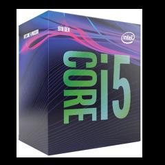 I5-9500