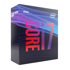 I7-9700