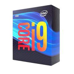 I9-9900