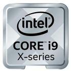 INTEL CPU CORE I9-10920X  BOX