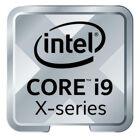INTEL CPU CORE I9-10940X  BOX