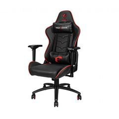 GAMING CHAIR MAG CH120X