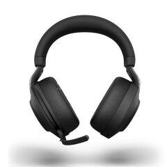 28599-989-899- JABRA EVOLVE2 85 LINK380C (USB-C) UC STEREO BLACK