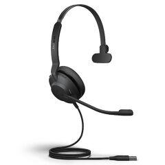 23089-889-979 -JABRA EVOLVE2 30 MONO UC USB-A