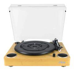 Giradischi Jam Sound Turntable
