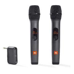 Kit Microfonico Wireless