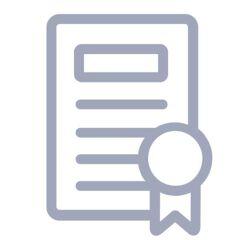 KalliopePBX for Service Provider Starter Kit