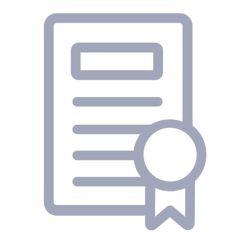 KalliopePBX V4 Lite FO - 12 mesi di aggiornamenti firmware