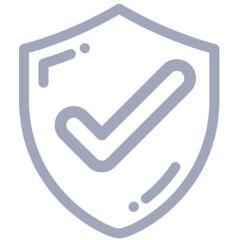 Kalliope Attendat Console V4 - Software posto operatore
