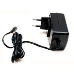Alimentatore KalliopePBX V4 Mini/Lite