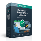 SMALL OFFICE SECURITY 7