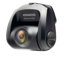 KCA-R1000